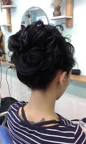 Отчёт по практике в парикмахерской Сердало В настоящее время на рынке Соликамска осуществляют свою деятельность более 20 парикмахерских и салонов красоты Отчет По Практике В Парикмахерской Образец