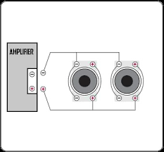 subwoofer wiring diagrams dual voice coilspeakers diagram circuit subwoofer wiring on subwoofer wiring diagrams sparky3489s page by sparky3489 yahoo com