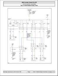 wiring diagram 94 pontiac grand prix se 3 1 liter engine fixya 25294912 hng01aijqw00sjkxh1wtmxxn 3 1 jpg