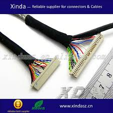 customized 7mgte wiring harness buy 7mgte wiring harness,lcd 7mgte Wiring Harness For Sale customized 7mgte wiring harness 7mgte engine wiring harness for sale