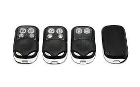 garage door opener remote controlBroken Remotes  Garage Door Service Sumner