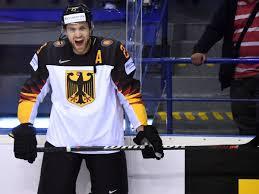 Kanada, usa, finnland, deutschland, slowakei, dänemark, frankreich, großbritannien gruppe b (bratislava). Eishockey Wm 2019 Wm Spielplan Mit Allen Terminen Und Ergebnissen Mehr Eishockey