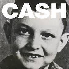 Johnny Cash Aint No Grave Gonna Hold This Body Down Lyrics