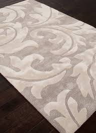 incredible 9 12 area rug 9 x 12 area rugs accessories 22 quantiply home rugs 9 by 12 area rugs prepare