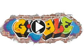 google doodle games you can play.  Play 10 Best Google Doodle Games You Can Play Right Now On