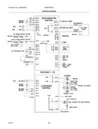 electrolux rm212f wiring diagram wiring diagrams electrolux wiring diagram refrigerator schematics and