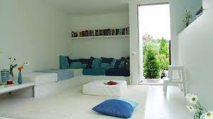 ebay uk furniture living room. full size of living room:living room couches amazing furniture uk ebay