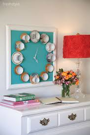 Diy Home Decor Projects On A Budget Set Impressive Decoration