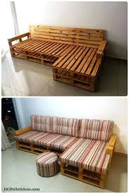 wooden crate couch sofa com pallets wood crate sofa table wood crate couch wooden crate