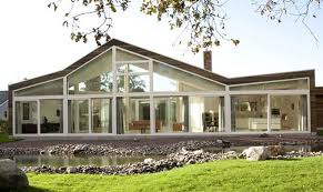 modern ranch house plans. Modern Design Housens With Lots Of Windowsn Contemporary Ranch Unbelievable Pictures High Definition Australia Ultra Home House Plans