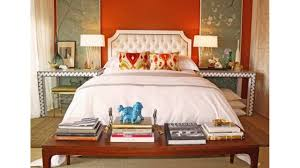 Orange Bedroom Furniture Burnt Orange Bedroom Ideas Youtube