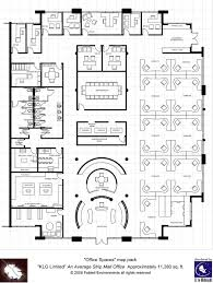 office space plans.  space office space set up floor plans layout plan  pinterest  throughout m