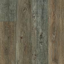 mullican flooring johnson city tn earthwerks flooring reviews harmonics flooring harvest oak