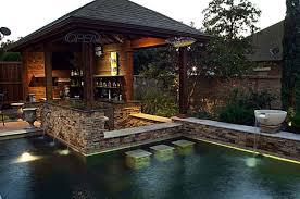 Pool Bar Design Ideas 33 Mega Impressive Swim Up Pool Bars Built For Entertaining