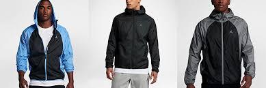 jordan clothing. prev jordan clothing m