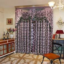 Purple Living Room Curtains Popular Purple Bead Curtain Buy Cheap Purple Bead Curtain Lots