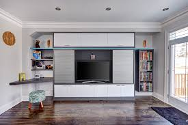 space furniture toronto. work surface wall unit entertainment center media cabinet custom cabinets desk space furniture toronto