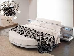 Lenzuolo salvamaterasso con angoli per letto. Letto Letto Rotondo Completo Matrimoniale Moderno