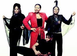 How <b>Boney M</b> was the first group that was allowed into the USSR ...