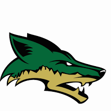 Image result for skyline coyotes