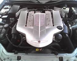 chrysler crossfire srt6 engine. poor acceleration chrysler crossfire srt6 engine
