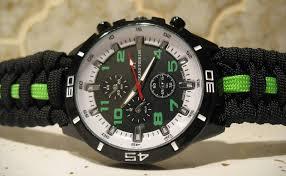 top 10 tactical watches top 10 tactical watches