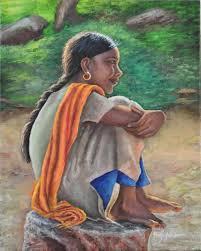 s eventshigh com detail chennai 46b1c199b4a750778e6f0046ec61c98c live oil portrait painting