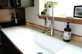 corian countertops cost average of per square foot solid surface countertop