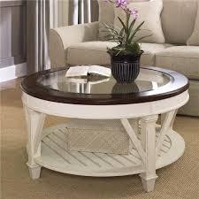 best 25 round coffee table ikea ideas on