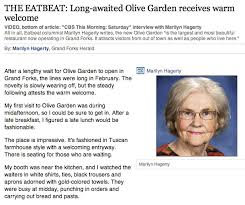 the eatbeat long awaited olive garden receives warm welcome bottom of article