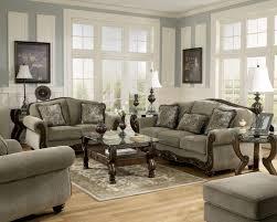 The Living Room Set Living Room Sets Under 300 Living Room Design Ideas