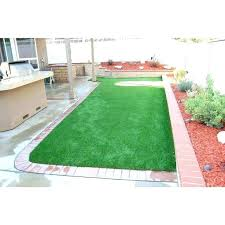 home depot grass carpet outdoor fake area rug ideal for rugs artificial