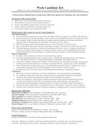 cover letter s and marketing resume examples s and cover letter sample marketing resume manager account coordinator sample s and marketing resume examples extra medium size