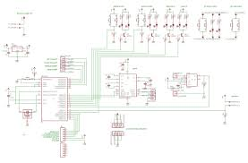 cnc mill diagram on wiring diagram mach 3 cnc mill diagram wiring diagrams best cnc mill project cnc mill diagram