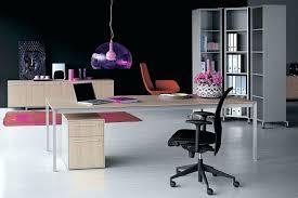 open office ceiling decoration idea. Office Decoration Open Ceiling Idea O