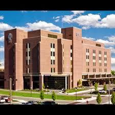 St Lukes Meridian Medical Center