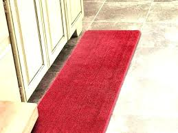 red bath rug bathroom rugs rug sets bath rugs red bathroom rugs rug bath memory foam