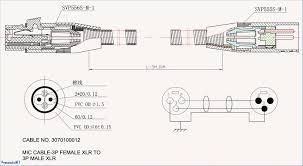 neutrik speakon connector wiring diagram albertasafety org neutrik speakon connector wiring diagram