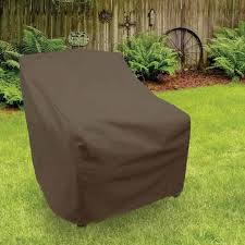 outdoor covers for furniture. Outdoor Furniture Covers Outdoor Covers For Furniture D