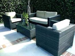 outdoor garden furniture covers. Covers For Patio Furniture Outdoor Cover Waterproof Rattan Garden