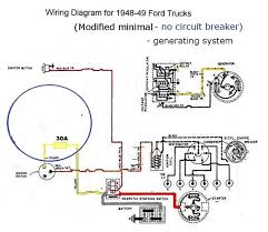 1950 ford f1 wiring diagram 1950 image wiring diagram need help setting up a temporary wiring harness for a 49 flathead on 1950 ford f1