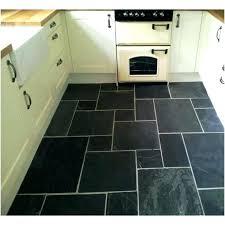 stone floor tiles bathroom. Slate Floor Tile Gorgeous Cabinet Tiles For Kitchen Black Bathroom Pictures  Grey Kit Stone