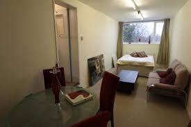 Image Of 1 Bedroom Flat To Rent In Birmingham Road Walsall WS1 At Birmingham  Road, ...