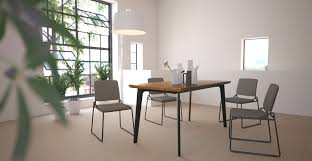 small dining room. Small Dining Room Arrangement A