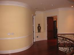 interior home painters. Interior Painting Exterior Jamison Pa Southampton Cheap Home Painters