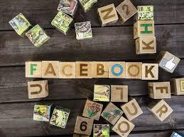 Kuvahaun tulos haulle facebook
