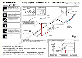 ipf wiring diagram ipf wiring diagrams