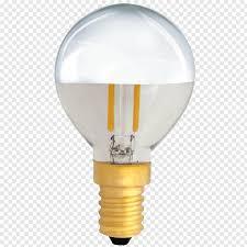 Light Bulb Led Filament Lighting Eiko Global Llc Edison