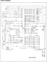 automatic transmission 450 43le wiring diagram diy wiring diagrams \u2022 on 450 43le wiring diagram