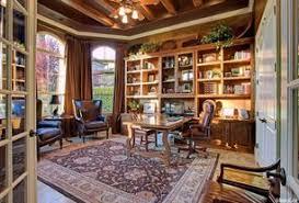 luxury home office design. Luxury Home Office Design Custom